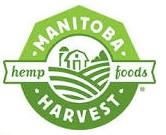 Manitoba Harvest