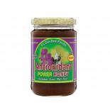 Y.S. Eco Bee Farms, Antioxidant Power Honey (383 g)