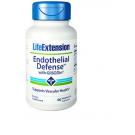Difesa Endotelio Con Glisodin - 60 Capsule Vegetali - Life Extension