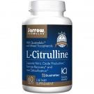 L-Citrulline (60 tablets) - Jarrow Formulas