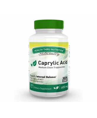 https://images.yswcdn.com/-1650859056265321407-ql-80/0/0/ay/epic4health/caprylic-acid-600mg-200-softgels-medium-chain-triglycerides-47.jpg