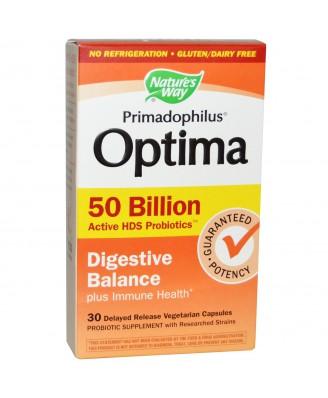 Organic Essential Oils- Lemongrass (30 ml) - Now Foods