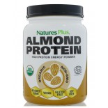 Almond Protein (469 grams) - Nature's Plus
