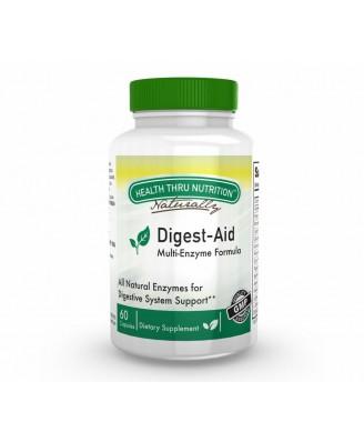 https://images.yswcdn.com/-1650859056265321407-ql-80/0/0/ay/epic4health/digest-aid-60-capsules-comprehensive-multi-enzyme-formula-14.jpg