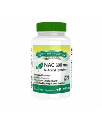 https://images.yswcdn.com/-1650859056265321407-ql-80/0/0/ay/epic4health/nac-n-acetyl-cysteine-600mg-60-vegecaps-non-gmo-4.jpg