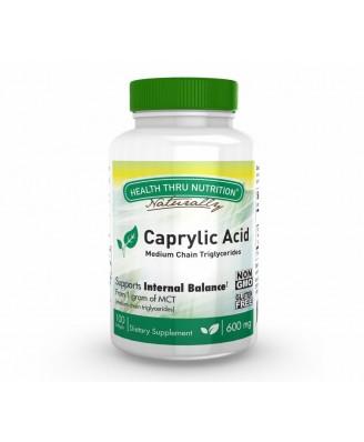 https://images.yswcdn.com/-1650859056265321407-ql-80/0/0/aah/epic4health/caprylic-acid-600mg-100-softgels-medium-chain-triglycerides-28.jpg