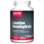 Creatine Monohydraat Poeder (325 g) - Jarrow Formulas