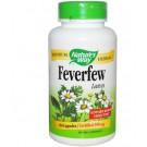 Foglie di erba amara vera, 380 mg (180 capsule) - Nature's Way
