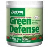 Green Defense (180 gram) - Jarrow Formulas