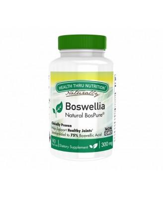 https://images.yswcdn.com/-1650859056265321407-ql-80/0/0/ay/epic4health/boswellia-bospure-300mg-soy-free-non-gmo-180-vegecaps-1.jpg