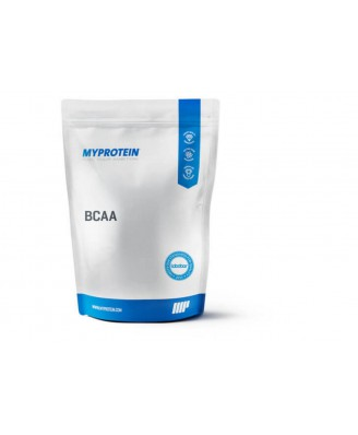 BCAA Branched Chain Amino Acids - 250G