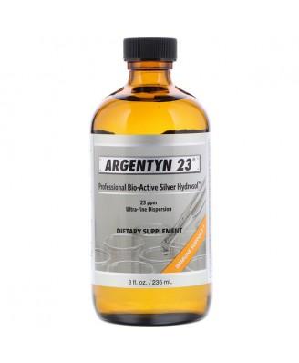 Nature's Answer, Cornsilk, Alcohol-Free, 2,000 mg, 1 fl oz (30 ml)
