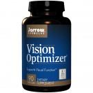 Vision Optimizer (90 Capsules) - Jarrow Formulas