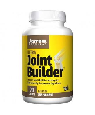 Ultra Joint Builder (90 tablets) - Jarrow Formulas