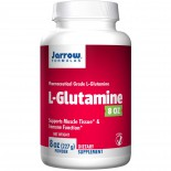 Jarrow Formulas, L-Glutamine, 8 oz (227 g) Powder