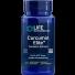 Curcumin Elite Tumeric Extract 400 mg (30 Veggie Caps ) - Life Extension
