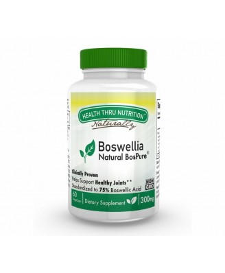 https://images.yswcdn.com/-1650859056265321407-ql-80/0/0/ay/epic4health/boswellia-bospure-300mg-60-vegecapsules-2.jpg