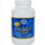 Healthy Origins, Cholestene Companion, Marine Oil Formula, 180 Softgels