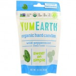 Yummy Earth, Organic Vitamin C Drops, Anti-Oxifruits, 3.3 oz (93.5 g)