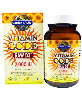 Hair, Skin & Nails (90 capsules) - Now Foods