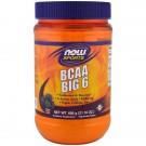 Nature's Way, CoQ10, 100 mg, 30 Softgels