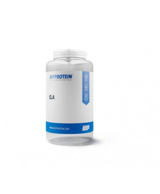 CLA 1000mg Softgels - 180 Caps - MyProtein