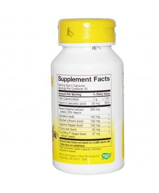 NAC Enhanced Antioxidant Formula 90 Tablets - Allergy Research Group