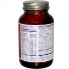 ButyrEn 100 Gastric-Resistant Capsules - Allergy Research Group