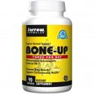 Bone-Up - Three Per Day (90 Capsules) - Jarrow Formulas