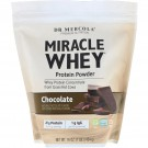 Miracle Whey - Protein Powder - Chocolate (454 Gram) - Dr. Mercola