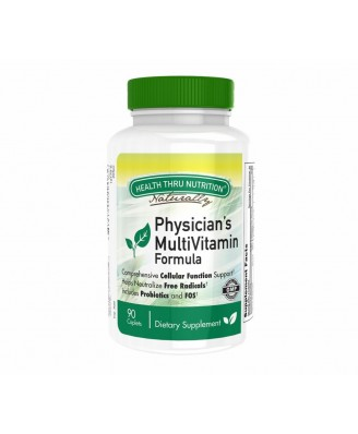 https://images.yswcdn.com/-1650859056265321407-ql-80/0/0/ay/epic4health/physician-s-multi-vitamin-formula-90-caplets-27.jpg