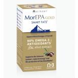 MorEPA Gold (30 Capsules) - Minami
