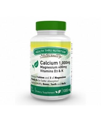 https://images.yswcdn.com/-1650859056265321407-ql-80/0/0/ay/epic4health/calcium-1-000mg-with-magnesium-400mg-90-softgels-83.jpg