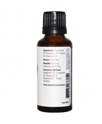 Chewable Papaya Enzyme Supplement (360 Tablets) - Nature's Plus