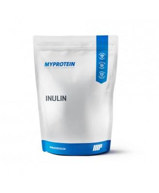 100% Inulin 1kg -Myprotein